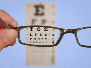 Twin Falls Eye Doctor Eye Conditions